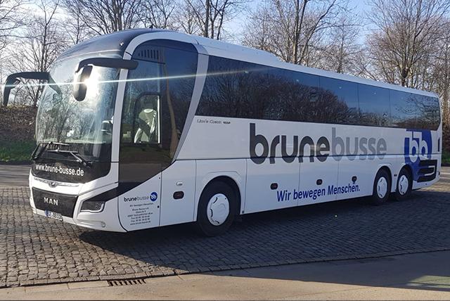 BB-5900-2