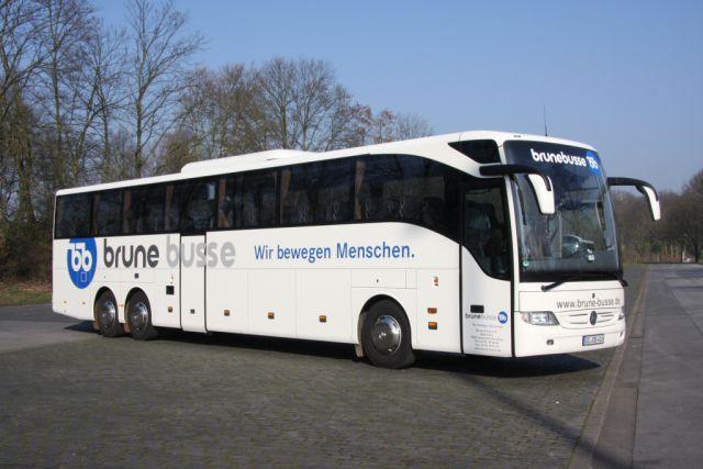 Bus 1a