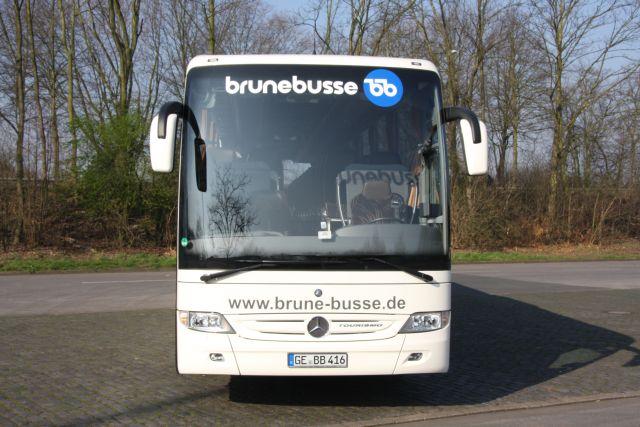 Bus 1b