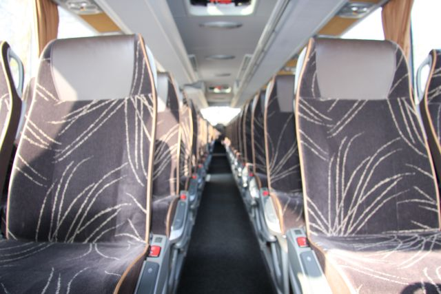 Bus 1c