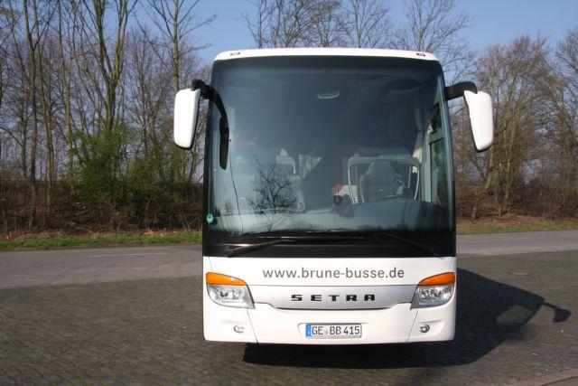 Bus 2b