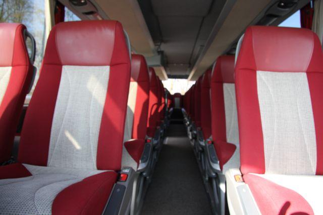 Bus 2c