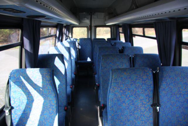 Bus 5c