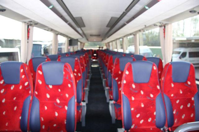 Bus_8b